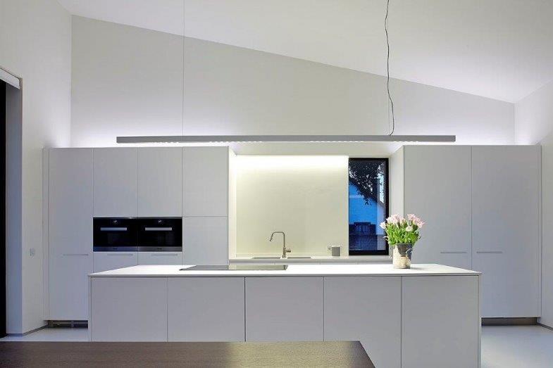 Specialiste Eclairage Interieur Salon Wavre Luminaire
